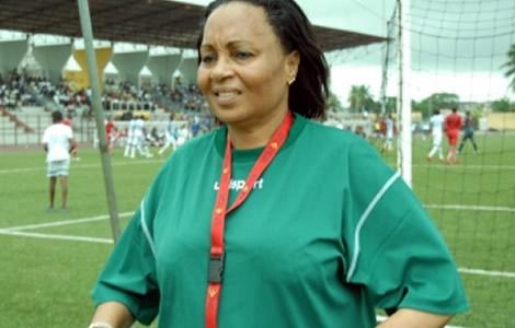 Issia en Ligue 2, le président de la SOA blâmé!
