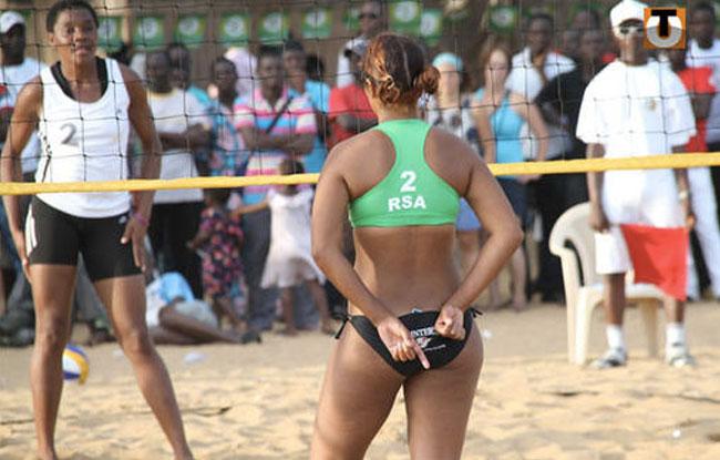 Décrocher un billet pour Rio 2016