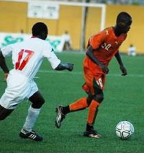 Football/ Compétitions africaines: La CAF crée le Championnat d'Afrique des locaux