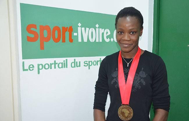 « Merci à sport-ivoire »