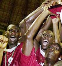 Basket/Championnat d'Afrique des Clubs : L'ABC dirige la poule B