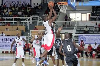 Basket/ Championnat d'Afrique des Clubs: Le Primero triomphe, l'ABC sur le podium