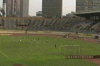 Championnat d'Afrique des Nations: Voici les stades retenus