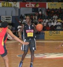 Basket/13è Clubs Champions féminins–Maputo 07: Desportivo nouveau roi d'Afrique en battant Primeiro 64 - 47